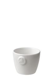 M Collection Espressotasse